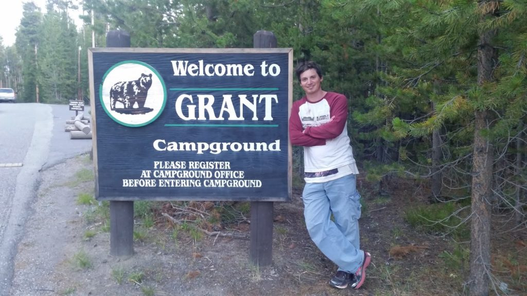 welcome-to-grant-campground