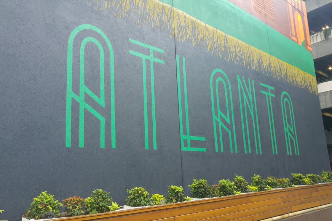 Atlanta header
